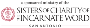 Sisters of Charity at Incarnate Word